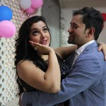 Bam Bam Bol Raha Hai Kashi : Amrapali's next Bhojpuri movie