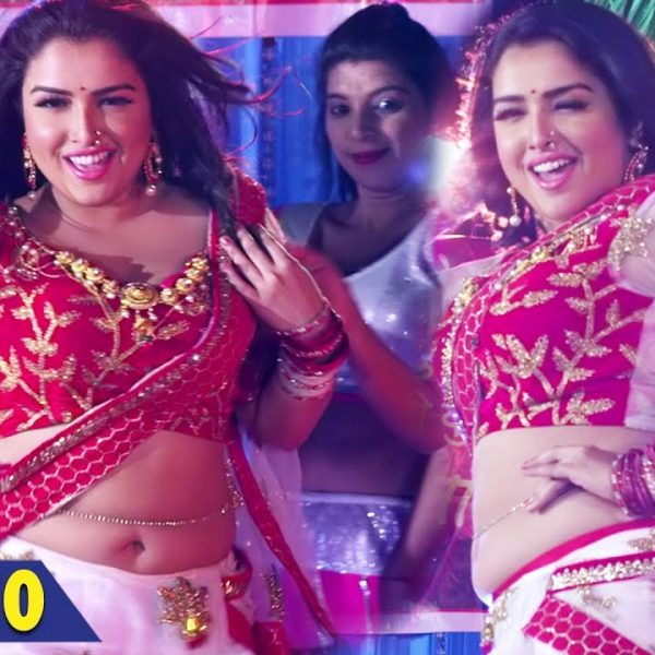 Amrapali Tohre Khatir video song